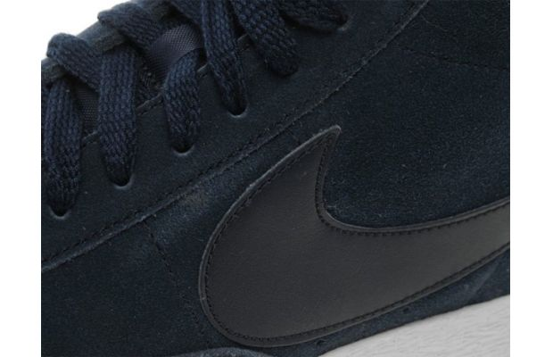 Where To Get Nike Basketball Shoe Laces Reddit